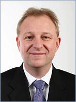 Thomas Weik